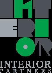 Home - Interior Partners